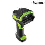 Zebra LI3678-SR3U4210S1W Barcode Scanner