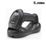 Zebra LI4278-TRBU0100ZAR Barcode Scanner