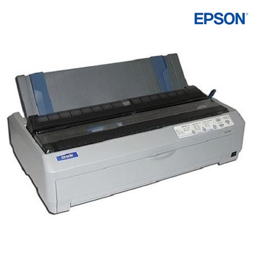 LQ-2090II - Epson