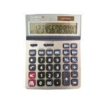 เครื่องคิดเลข โอลิมเปีย MX220TX
