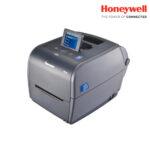 เครื่องพิมพ์บาร์โค้ด Intermec PC43t (203DPI)
