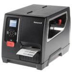 Honeywell PM42200000  The Barcode