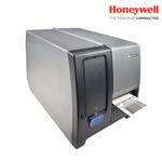 Honeywell PM43 Printer
