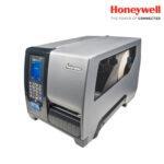 Honeywell PM43A11000000201 PM43