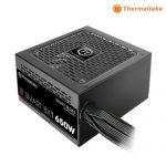 PSU THERMALTAKE Smart BX1 650W (80+ BRONZE) (PS-SPD-0650NNSABE-1)