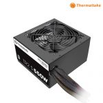 Thermaltake (550W) Power Supply TR2 S 80 + White (PS-TRS-0550NPCWEU-2)