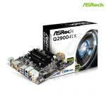 ASRock > Q2900-ITX