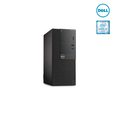 PC Dell Optiplex 3050MT-SNS35MT003