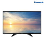PANASONIC 32 นิ้ว รุ่น TH-32F400T TV HD LED