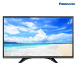 PANASONIC 32 นิ้ว รุ่น TH-32FS500T TV FHD LED SMART