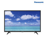 PANASONIC 32 นิ้ว รุ่น TH-32GS400T 4K ULTRA HD SMART TV