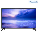 PANASONIC 49 นิ้ว รุ่น TH-49E410T FULL HD DIGITAL TV
