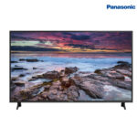 PANASONIC 49 นิ้ว รุ่น TH-49FX600T TV UHD LED 4K SMART