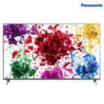 PANASONIC 49 นิ้ว รุ่น TH-49FX700T TV UHD LED 4K SMART