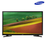 SAMSUNG 32 นิ้ว รุ่น UA32N4300AKXXT SMART HD TV N4003 SERIES 4 2018
