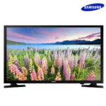 SAMSUNG 40 นิ้ว รุ่น UA40J5250DKXXT FULL HD SMART TV J5250 SERIES 5 (2018)