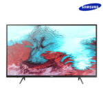 SAMSUNG 43 นิ้ว รุ่น UA43J5202AKXXT FULLHD SMART TV J5202 SERIES 5 (2018)