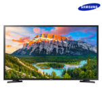 SAMSUNG 43 นิ้ว รุ่น UA43N5003AKXXT FULL HD TV N5003 SERIES 5 (2018)