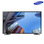 SAMSUNG 49 นิ้ว รุ่น UA49J5250AKXXT FULL HD FLAT SMART TV J5250 SERIES 5 (2018)