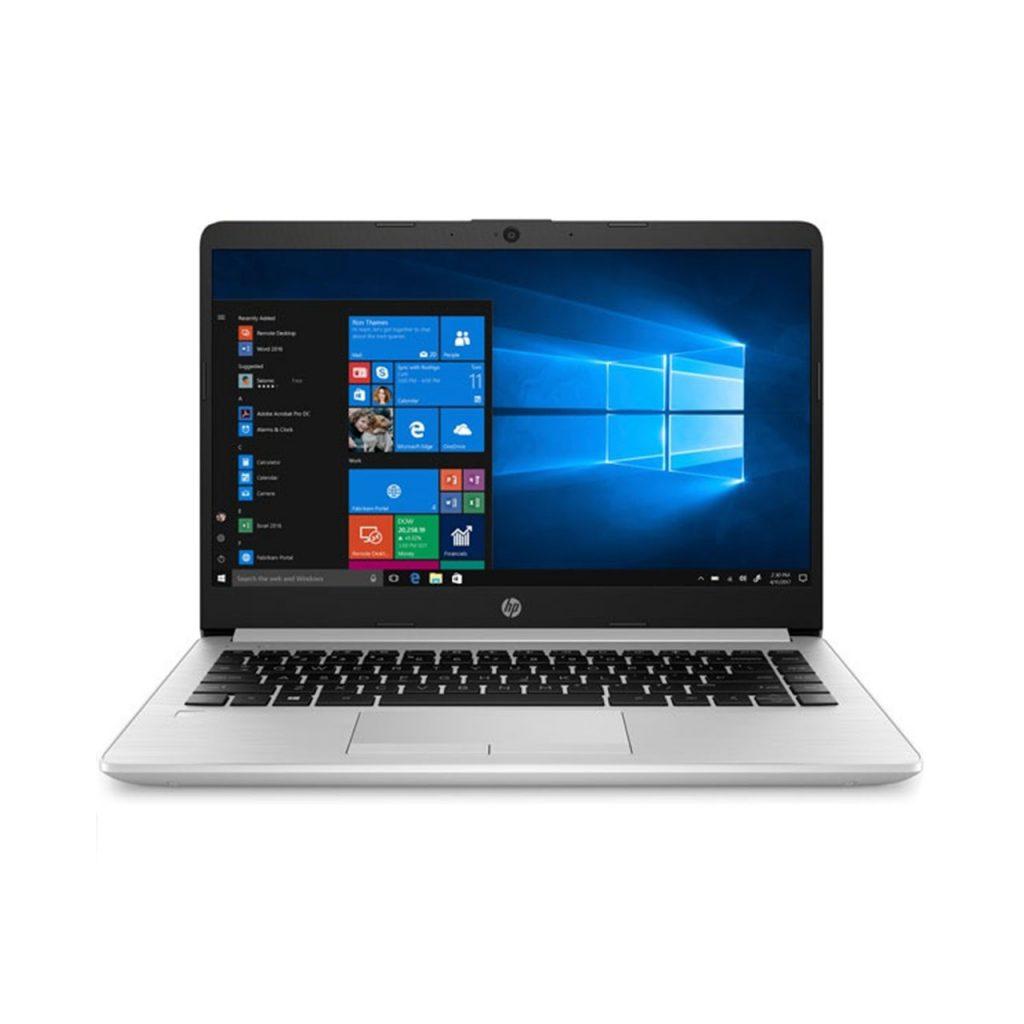HP PROBOOK 14-348G7-0V8TU (1A0V8PA#AKL)