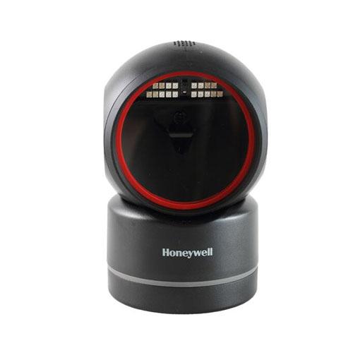 HF680-R1-1USBHoneywell -HF680, 2D Area Barcode Scanner multi-IF