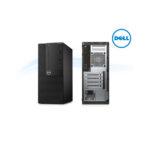 "PC ""Dell"" Optiplex 3070 Micro CTO  i5-9500T/RAM 8GB/HDD 1TB/Win10Pro/3-3-3"