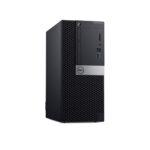 """PC """"Dell"""" OptiPlex 5070 SFF i5-9500 4.4GHz/8GB/1TB/Graphics630/DVD-RW/Win10Pro64"""