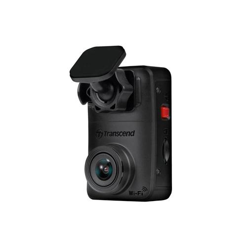 Transcend Car video Recoder Drive Pro 10 WI-FI