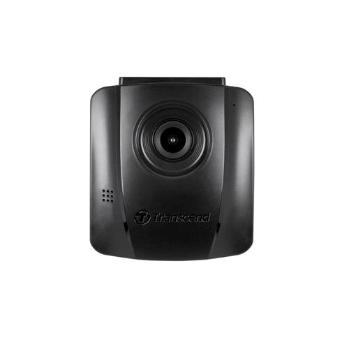 Transcend Car video Recoder Drive Pro 110