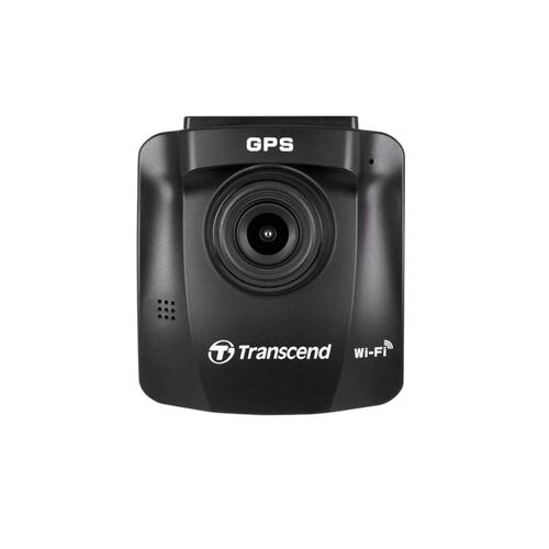 Transcend Car video Recoder Drive Pro 230 Wi-Fi +GPS
