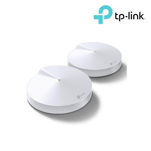 TP-LINKDeco M5(2-Pack)