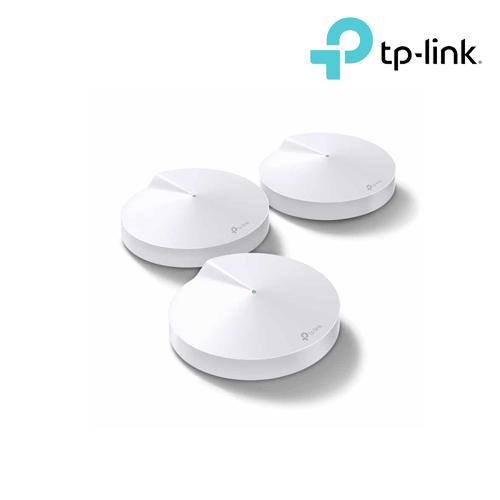 TP-LINKDeco M5(3-Pack)
